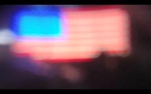 trailercap.flag